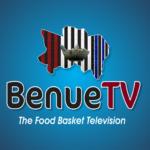 TV Presenter at Benue Television Corporation 32