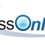 Sales Executive at Glass Online 40