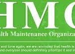 Data Entry Officers at a Leading National Health Maintenance Organization (HMO) 24