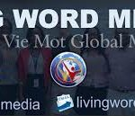 Pharmacy Technician at Living Word Mission Hospital 34