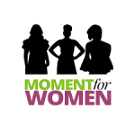 Advocacy & Community Mobilization Officers - Female at Moment for Women Alliance 16