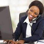 Head of Credit and Marketing at Nomase Microfinance Bank 28