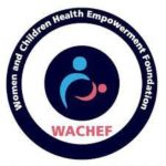 Monitoring and Evaluation (M&E) Officer at Women and Children Health Empowerment Foundation (WACHEF) 48