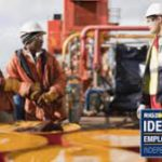 Leading Independent Oil Exploration and Production Company Job Vacancies [25 Positions] 2