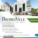 Structural Engineer at Brooksville Apartment 6