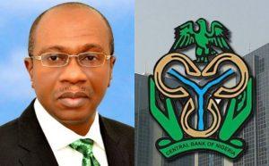 CBN increases SME Loan Intervention fund to N300 billion, disburses N149.21 billion 2