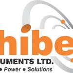 Off - Grid Power Engineer at Chibek Instruments - 3 Openings 24
