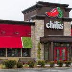 Accountant at Chilis Restaurants 12