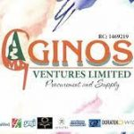 Product Specialist / Medical Representative at Ginos Ventures - 6 Openings 12
