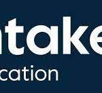 Advisor Assistant at Intake Education - Ibadan and Kano 18