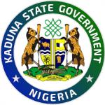 Kaduna State Government Job Vacancies 2