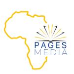 Administrative & Social Media Intern at Pages Media Book Pub & Distribution 40