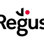 Community Associate at Regus 8