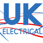 Accountant at UK Electrical 48