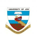 Vice-Chancellor at the University of Jos (UNIJOS) 34