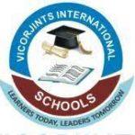 Primary and Secondary School Teachers at Vicorjints International School - 2 Openings 40