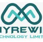 Human Resources Personnel Trainee at a Petrochemical Company - MyRewin Technology 38
